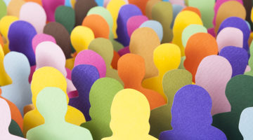 human resources best practices duty of care critical event management