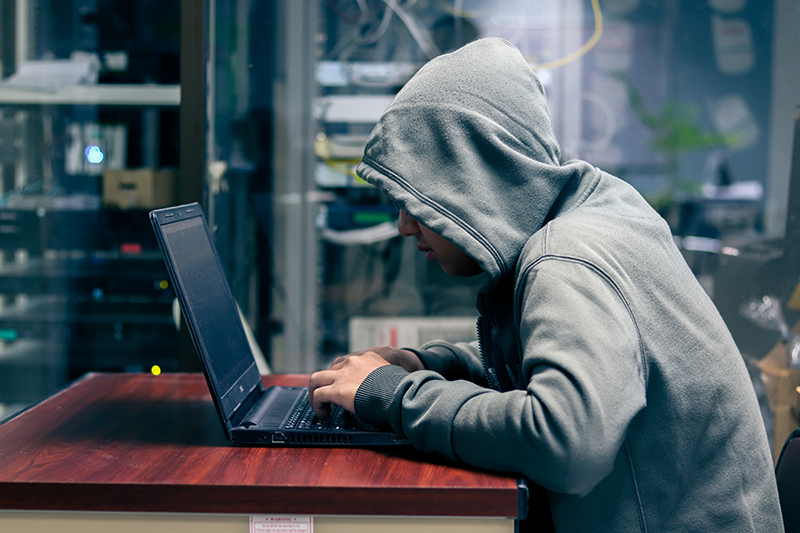 cyber-threat-risk-security