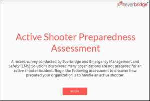 workplace-violence-active-shooter-assessment