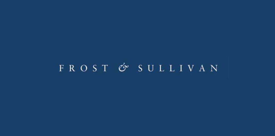 Frost & Sullivan Recognizes Everbridge with Technology Leadership Award for Critical Event Management hero image