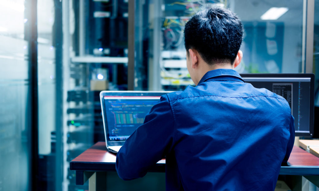 it-support-cyber-resilience