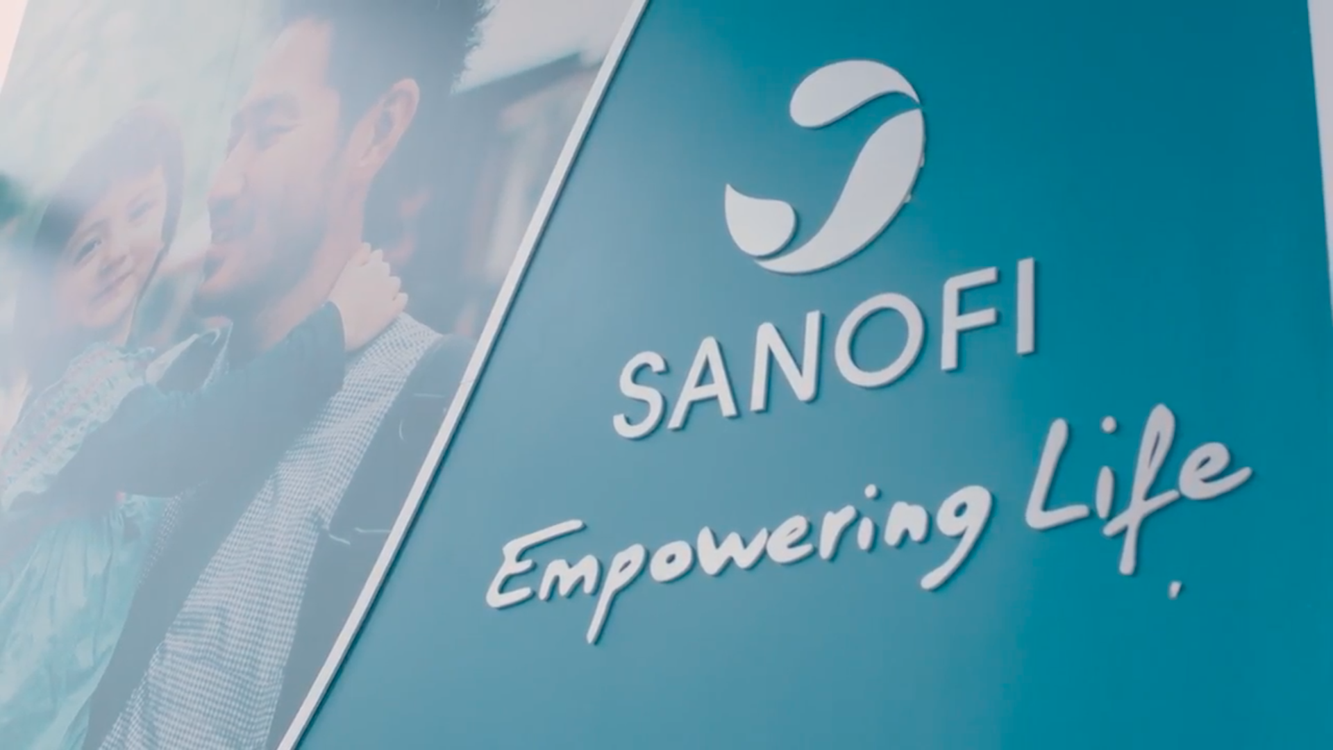 Sanofi Customer Perspective